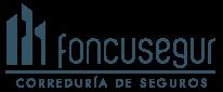 Foncusegur Logo