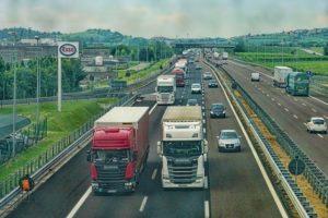 Seguro Camiones